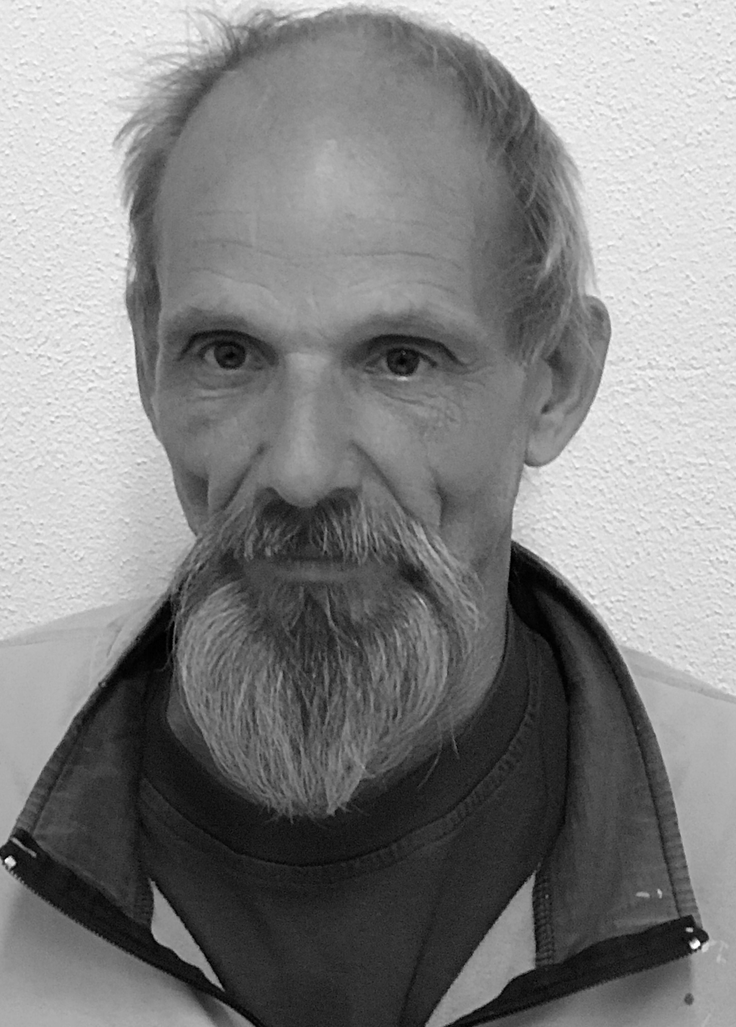 Mikael_Simonsson